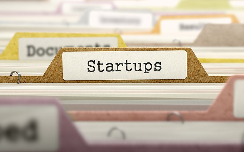 cap-station-f-incubateur-start-up