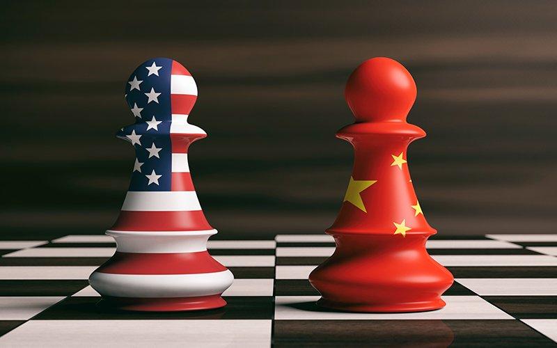 ce-quil-faut-savoir-de-la-guerre-commerciale
