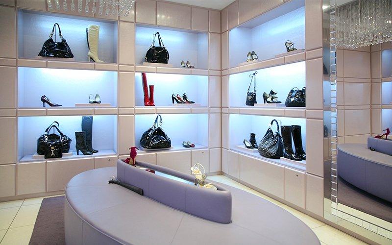 shopping-les-plus-belles-boutiques-du-monde