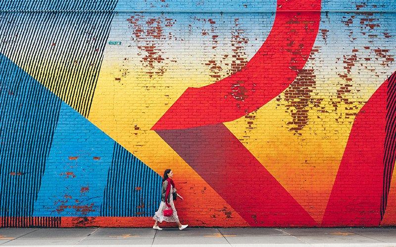 ou-aller-pour-du-street-art