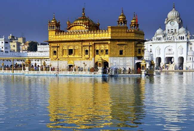amritsar-temple-d-or_inde