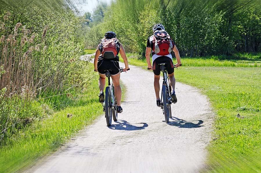 Vélo-électrique-Sécurité