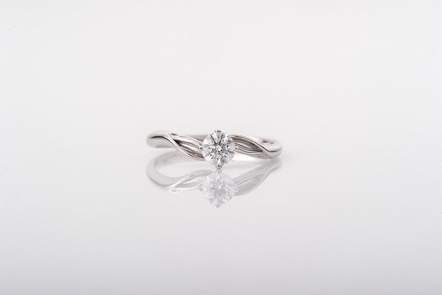 histoire-solitaire-diamant