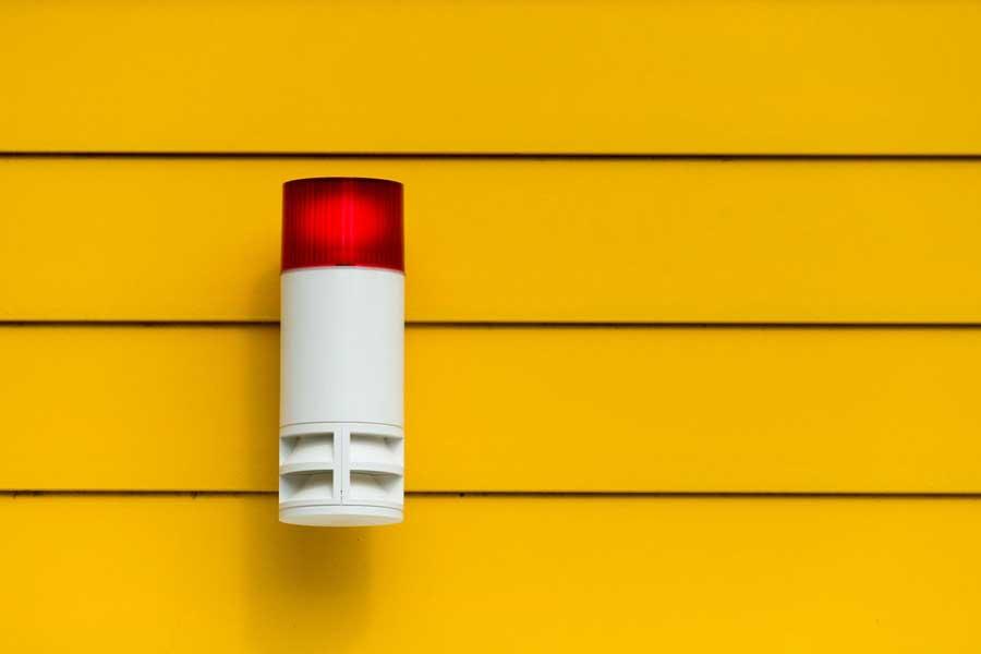 Quand-le-système-d'alarme-renforce-la-protection-de-votre-habitation
