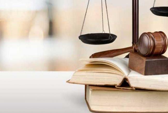 Avantages et inconvénients des coûts de devenir avocat